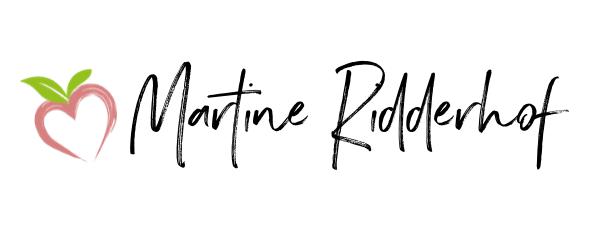 Martine Ridderhof